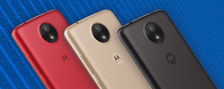 Moto-C-Plus-Price-in-Kenya