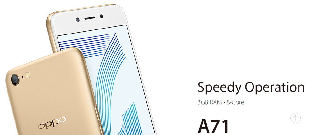 OPPO-A71-Price-in-Kenya