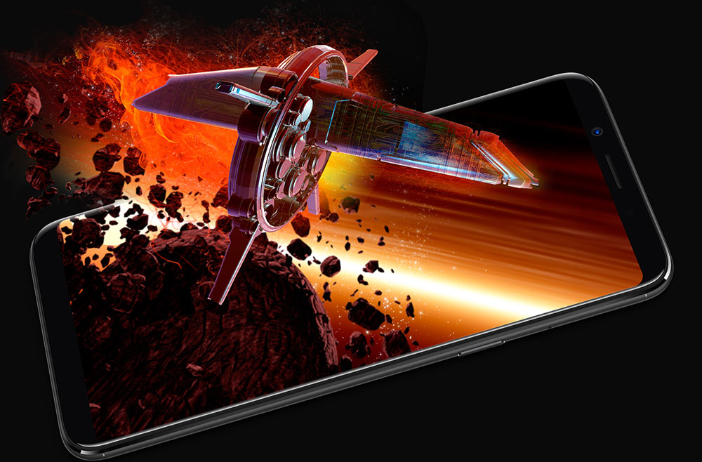 OPPO-F5-Specifications