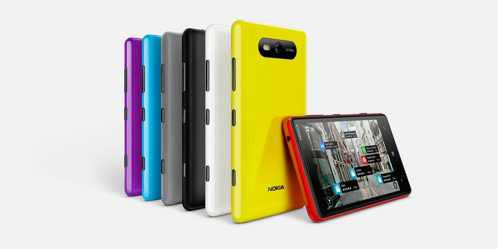 d12d470c3b5 Nokia Lumia 820 Quick Review and Best Price in Kenya