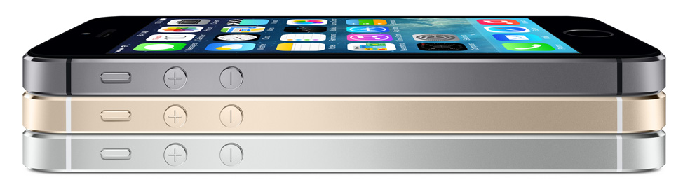 the best iphone iphone 5s review and best price in kenya 6524