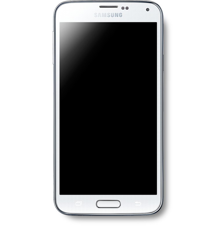 Samsung Galaxy S5 Specifications And Best Price In Kenya