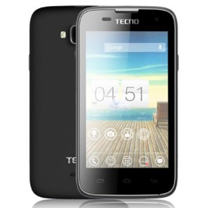 Tecno p5 price in slot youth pitching arm slot