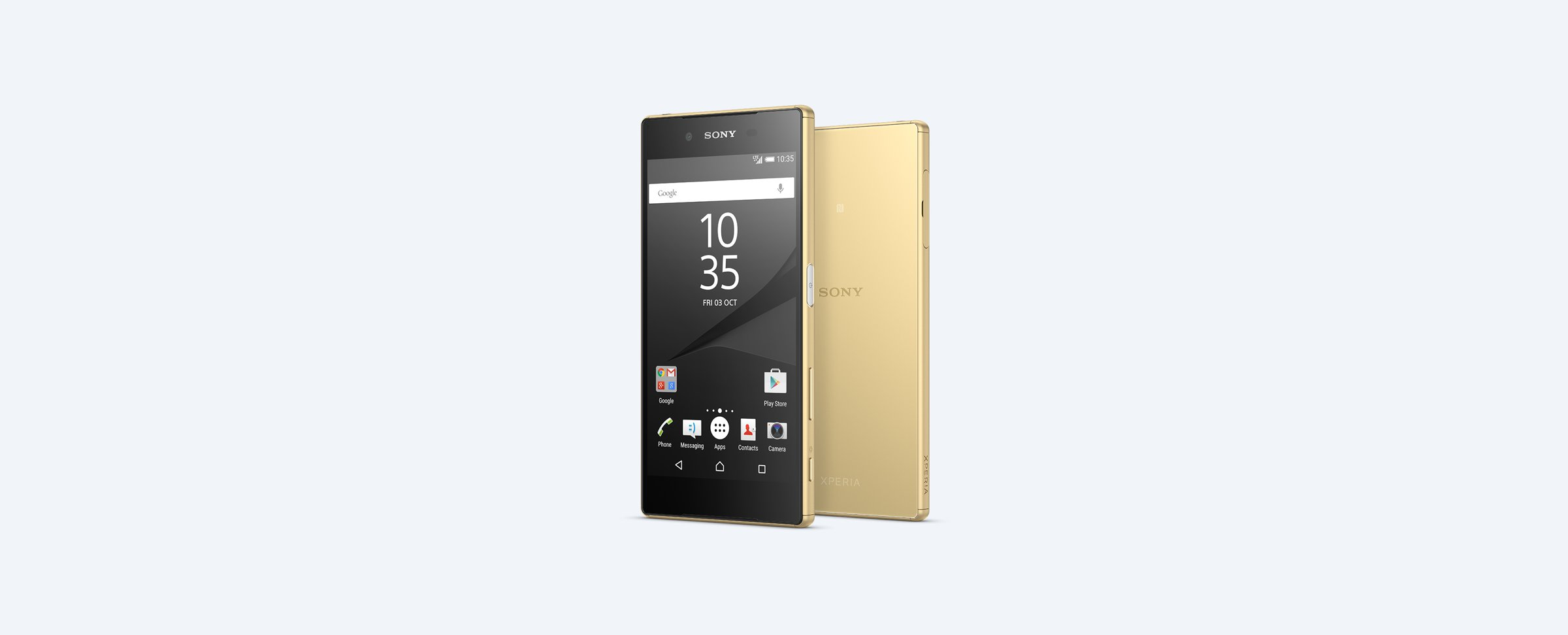 how to connect to printer from sony xperia z5