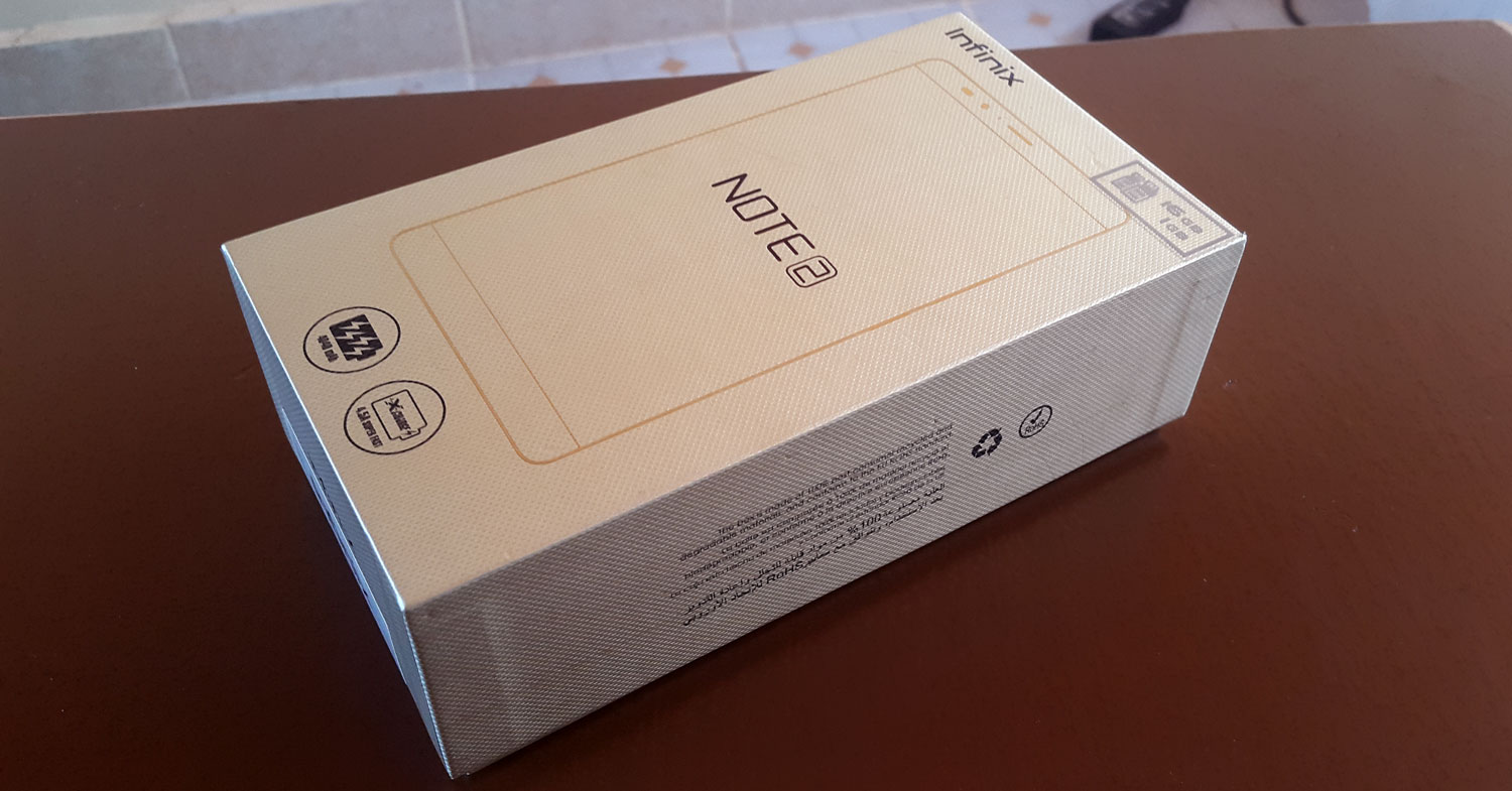 [image]-Infinix-Note-2-unboxed
