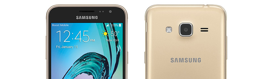 Samsung Galaxy J3 2020 Review.Samsung Galaxy J3 Specifications Review And Price In Kenya