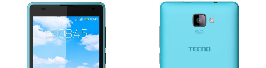Tecno Y6  Specifications Review And Price In Kenya