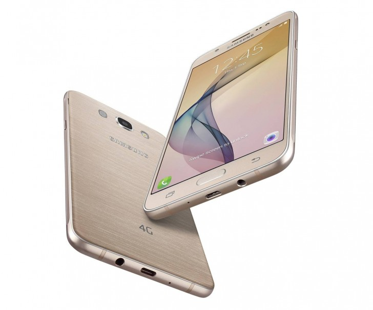 4e07b83c876 Samsung Galaxy On8 Specifications and Price in kenya