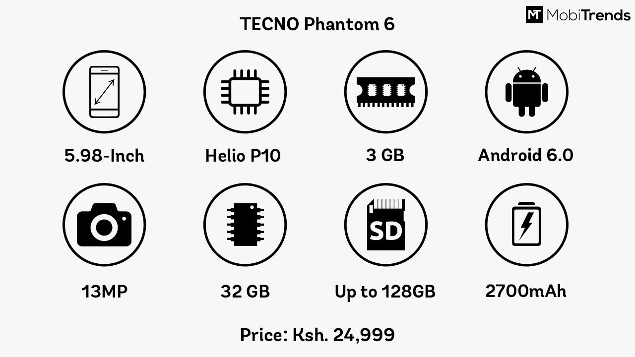 Tecumseh Engine Parts Diagram moreover Galaxy J2 2016 Clear Case Connector Clear likewise Tecno Phantom 6 Price In Kenya additionally Galaxy S8 Vs Galaxy S7 Edge Interface  parison Heres Whats Changed id92688 furthermore 14209552. on samsung galaxy 5 specifications