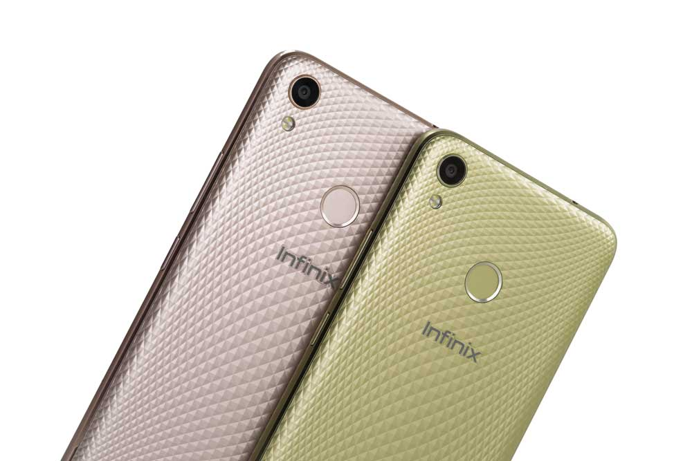 Infinix Hot 5: Quick Review and Best Price in Kenya
