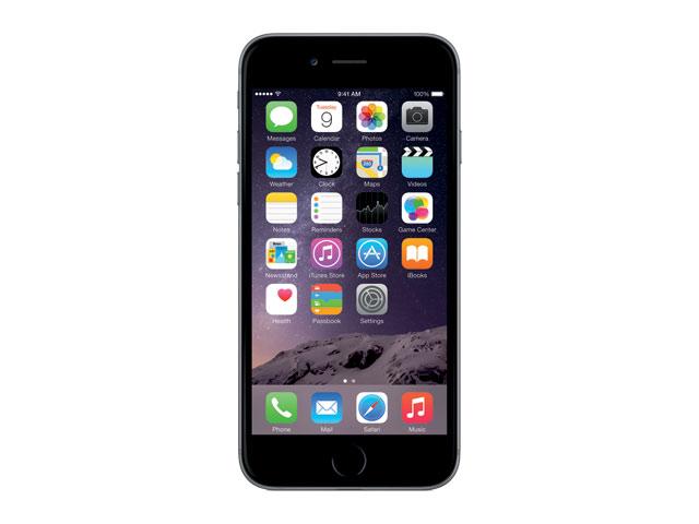 Iphone S Price In Kenya