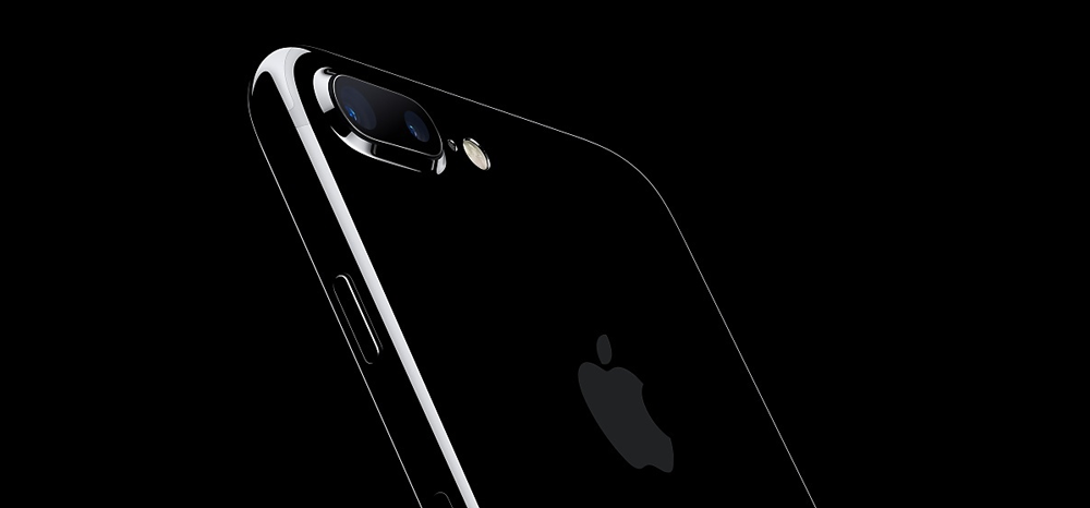 iPhone 7 Plus: Specifications and Price in Kenya