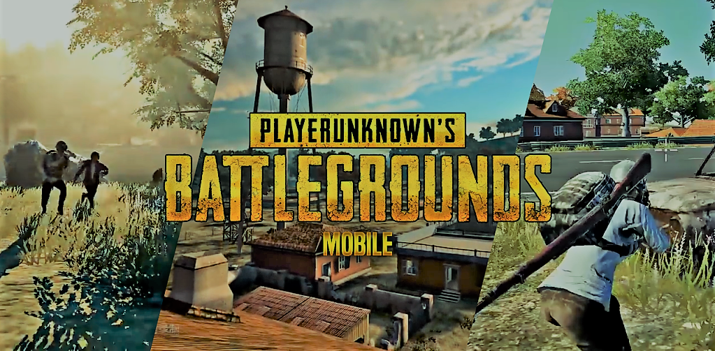 Pubg Mobile Makes It To The 2018 Google Play Awards Mobitrends