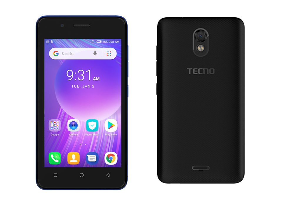 DOWNLOAD TECNO SA1 FACTOR FIRMWARE FILE TESTED 1000%