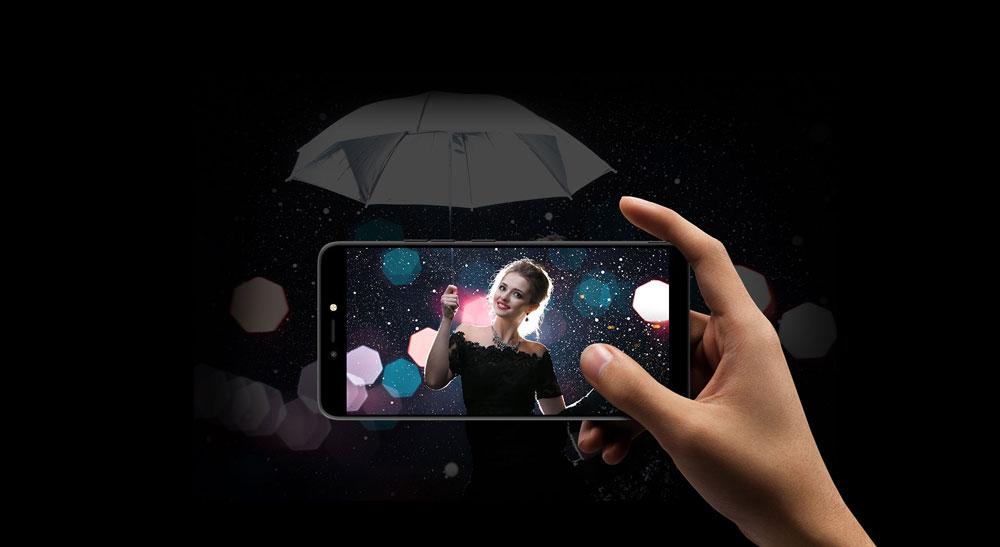 TECNO-Pop-2-Power-Selfie-Camera