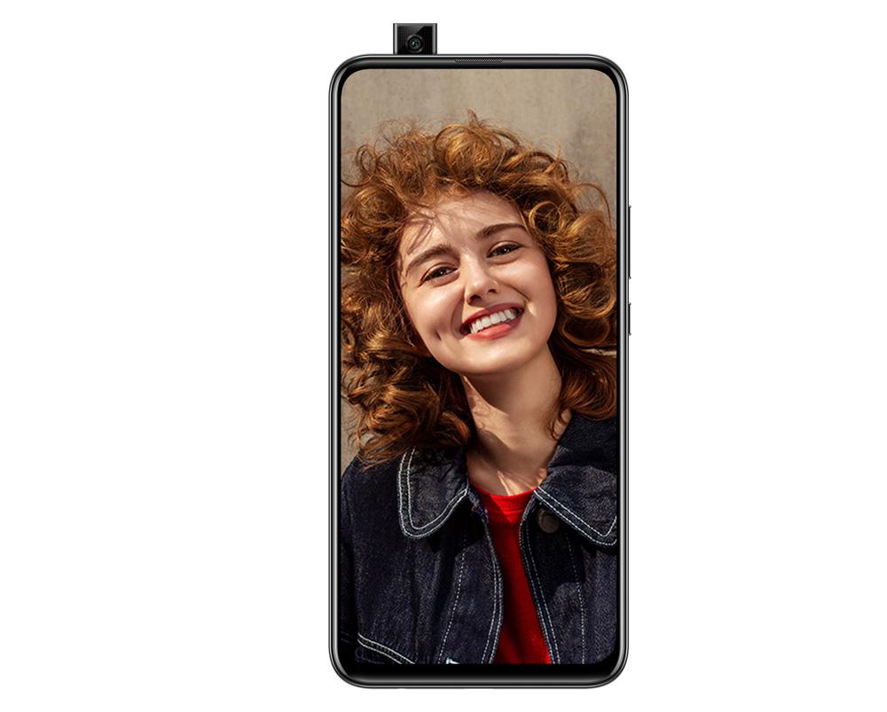 Huawei Y9 Prime 2019   Features and Best Price in Kenya