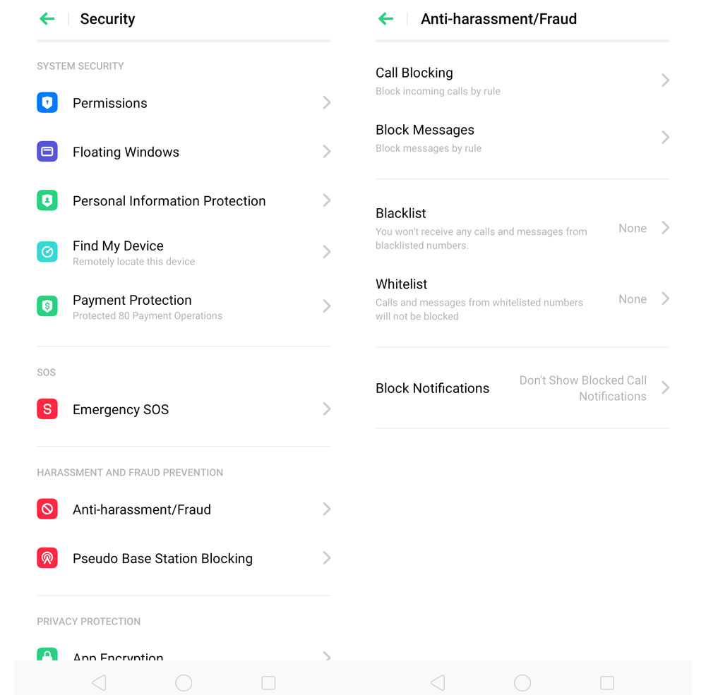OPPO F11 Pro: User Experience Review
